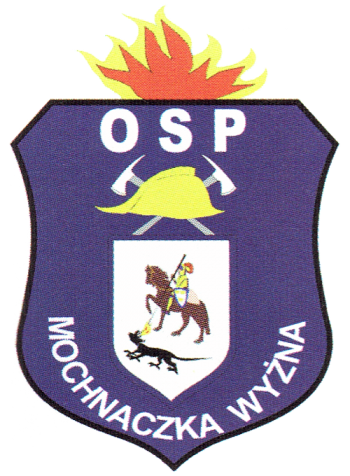 osp_mochnaczka_wyzna_logo